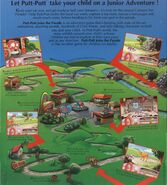 57310-putt-putt-joins-the-parade-dos-back-cover