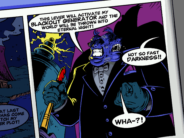 File:Darkness Comic.png