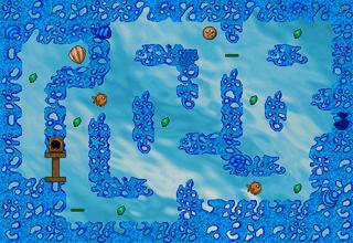 Maze 12b