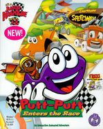Putt-putt-enters-the-race-front-cover