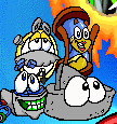 Time Crew.PNG