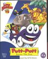 2606-putt-putt-saves-the-zoo-macintosh-front-cover.jpg