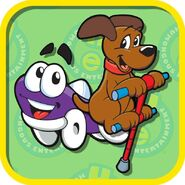 288853-putt-putt-and-pep-s-dog-on-a-stick-windows-front-cover