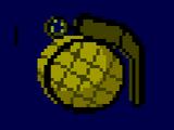 Termite Grenade