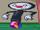Mime Alien