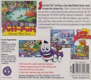 354260-putt-putt-saves-the-zoo-macintosh-other