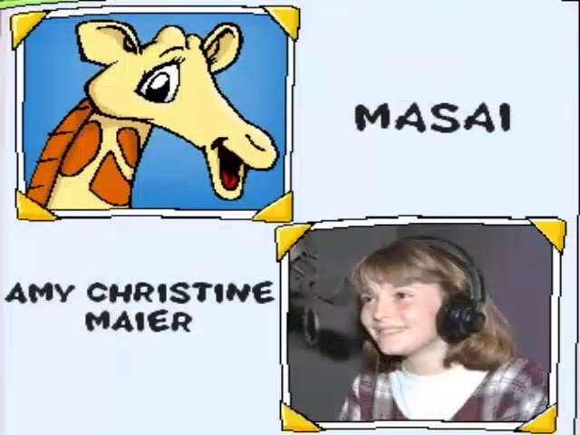 File:Masai and Amy Christine Maier.png