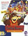 Fatty Bear Box 1995.jpg