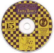 57878-putt-putt-and-fatty-bear-s-activity-pack-macintosh-media