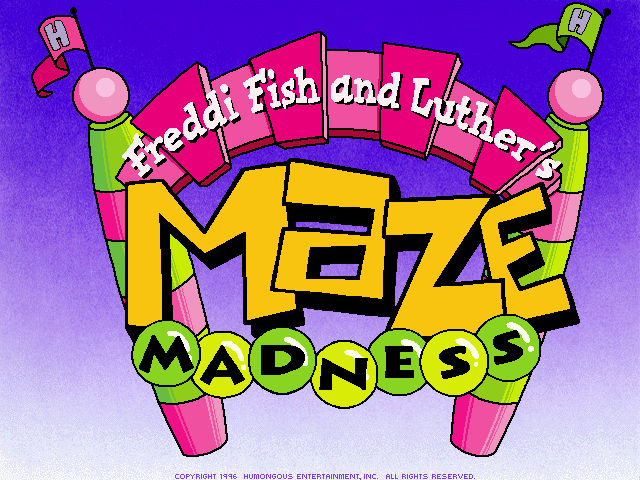File:Maze Title.png