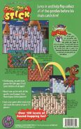 57315-putt-putt-and-pep-s-dog-on-a-stick-macintosh-back-cover