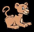 Kenya List.png