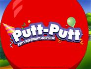 Putt-PuttPBSTitleCard