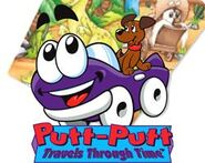 107813-putt-putt-travels-through-time-windows-front-cover