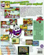 52822-putt-putt-enters-the-race-macintosh-back-cover