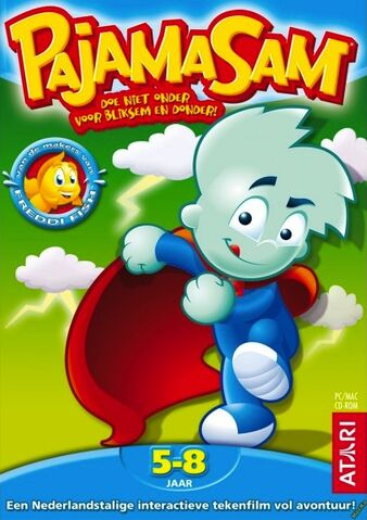 File:Pajama Sam 2 Box Art Dutch.jpg