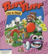 57309-putt-putt-joins-the-parade-dos-front-cover