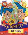 Big-thinkers-1st-grade-1-.jpg