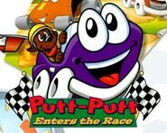 107835-putt-putt-enters-the-race-windows-front-cover
