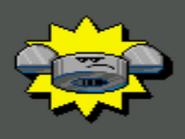 Wingnut Icon