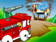 608067-putt-putt-enters-the-race-windows-screenshot-smokey-the-fire