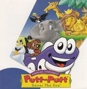 354259-putt-putt-saves-the-zoo-macintosh-other