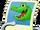 Crocodile Picture.png