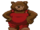 Fatty Bear.png