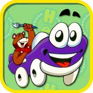 288852-putt-putt-and-fatty-bear-s-activity-pack-windows-front-cover