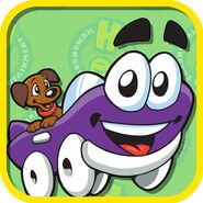 288722-putt-putt-saves-the-zoo-android-front-cover
