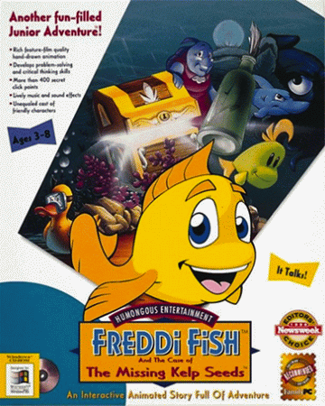 File:Freddi Box Art.png