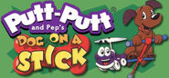 282811-putt-putt-and-pep-s-dog-on-a-stick-linux-front-cover
