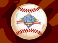 Backyard Baseball PC-title