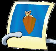 Kenya Picture