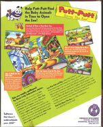 2607-putt-putt-saves-the-zoo-macintosh-back-cover