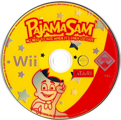 File:Pajama Sam CD.jpg
