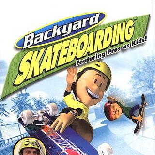 Original 2004 cover