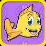 FF Kelp HE website