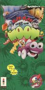 57060-putt-putt-goes-to-the-moon-3do-front-cover