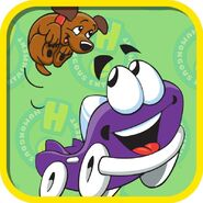 288864-putt-putt-and-pep-s-balloon-o-rama-windows-front-cover