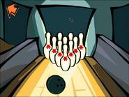 Bowling(SpyFox3)