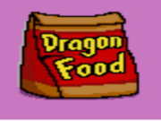 Dragon Food