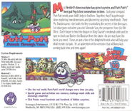 275498-putt-putt-travels-through-time-macintosh-other