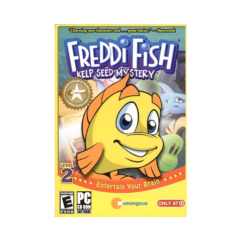 Re-release cover art