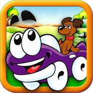 260867-putt-putt-saves-the-zoo-android-front-cover