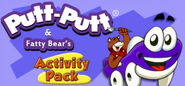 283483-putt-putt-and-fatty-bear-s-activity-pack-linux-front-cover