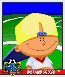 Pablo Sanchez Backyard Sports pablo sanchez | humongous entertainment games wiki | fandom powered