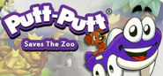 286566-putt-putt-saves-the-zoo-linux-front-cover