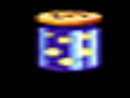 Fireflies Icon