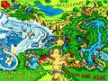 Cartown Zoo Map.png